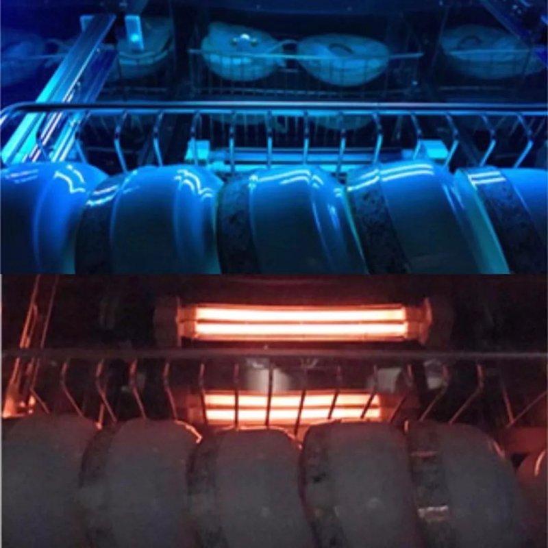 千科集成灶图片 集成灶厨房装修效果图