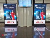 TCL智能厨房怎么样?TCL智能厨房成功入驻辽宁抚顺